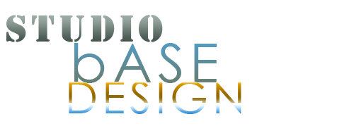 Студия веб разработки | digital-агентство