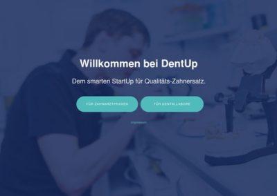 dentup-zahnersatz.de
